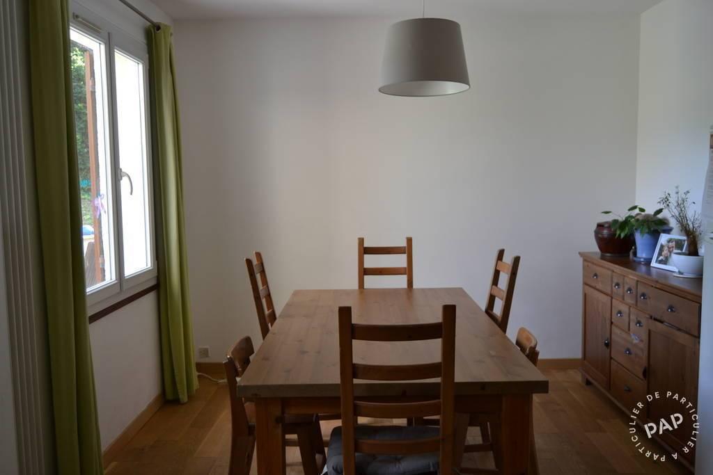 Vente immobilier 439.000€ Noisiel (77186)