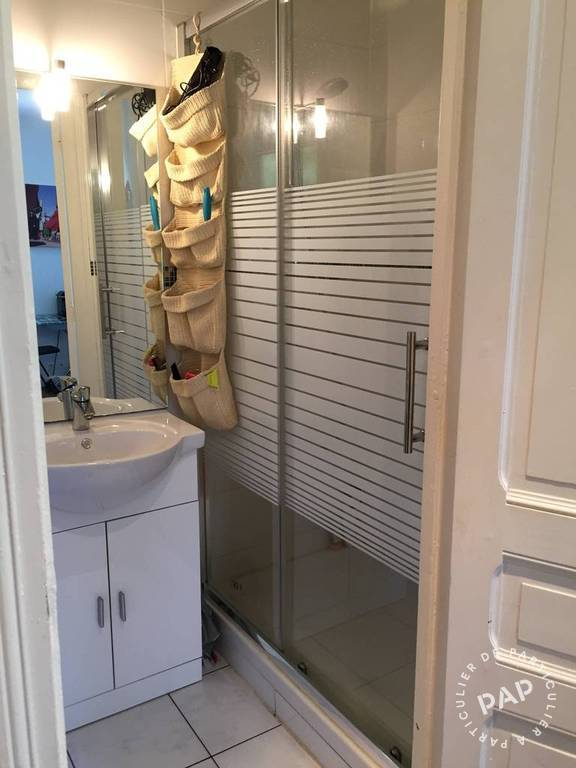 Appartement Malakoff (92240) 1.040€