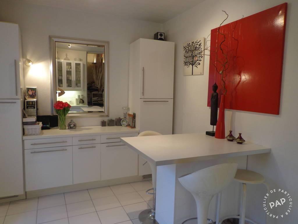 Maison Le Perreux-Sur-Marne (94170) 770.000€