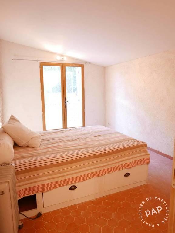 Maison Salernes 480.000€