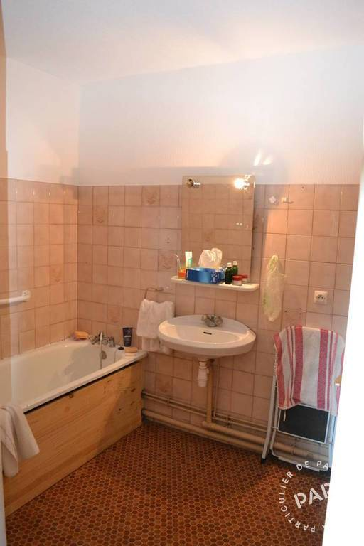Appartement Toulouse (31) 125.000€