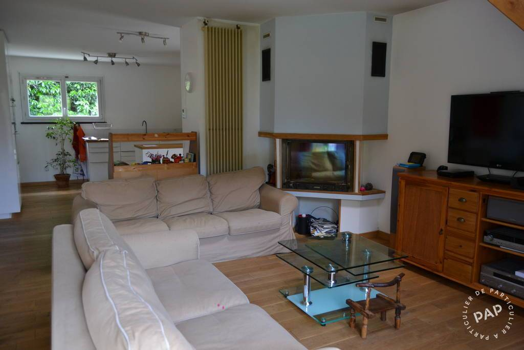 Maison Noisiel (77186) 439.000€
