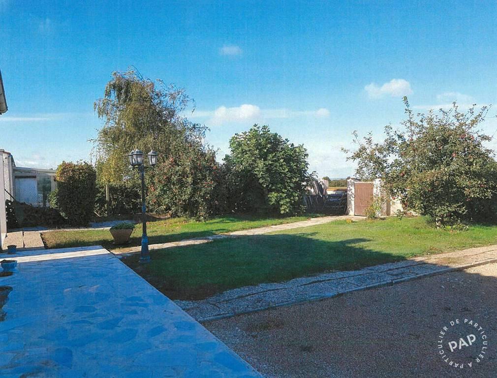 Viager Saint-Nazaire-Sur-Charente 150.000€