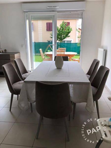 Maison Sartrouville (78500) 1.830€