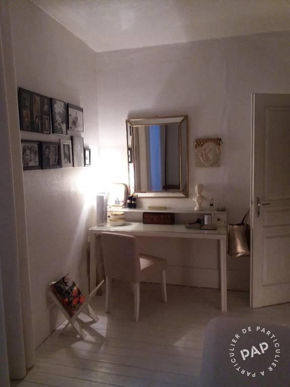 Maison 770.000€ 115m² Le Perreux-Sur-Marne (94170)