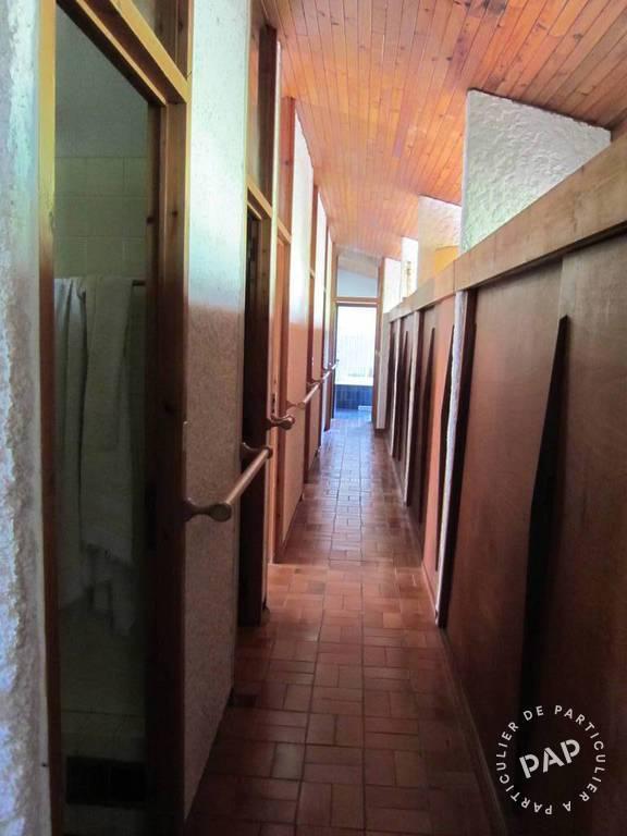 Immobilier Lege-Cap-Ferret (33) 1.729.997€ 169m²