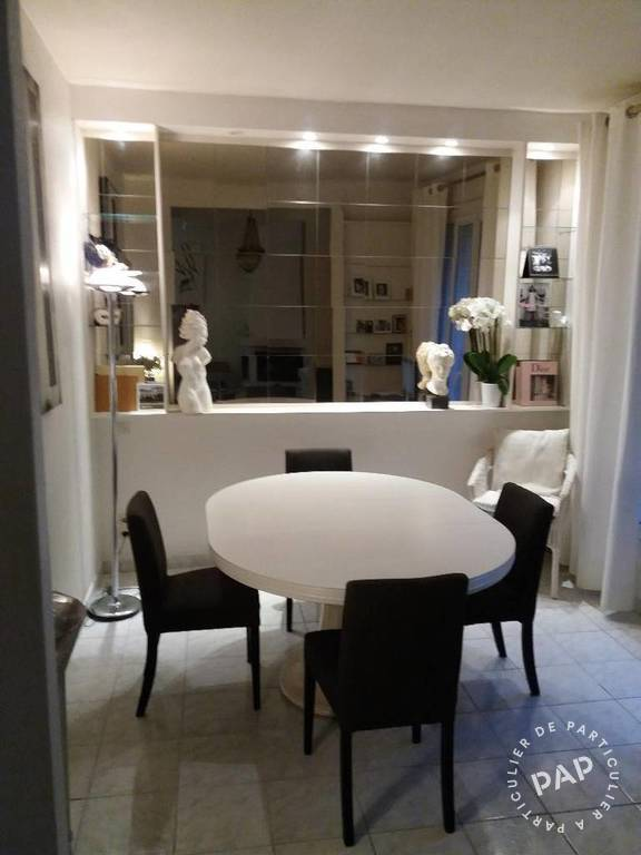Immobilier Le Perreux-Sur-Marne (94170) 770.000€ 115m²