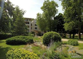 Vente appartement 2pièces 46m² Antony (92160) - 285.000€