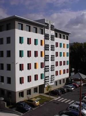 Bureaux, local professionnel Grenoble (38) - 68m² - 85.000€