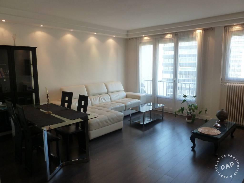 Gentil Vente Appartement Montrouge 55u0026nbsp;m² 339.000u0026nbsp ...