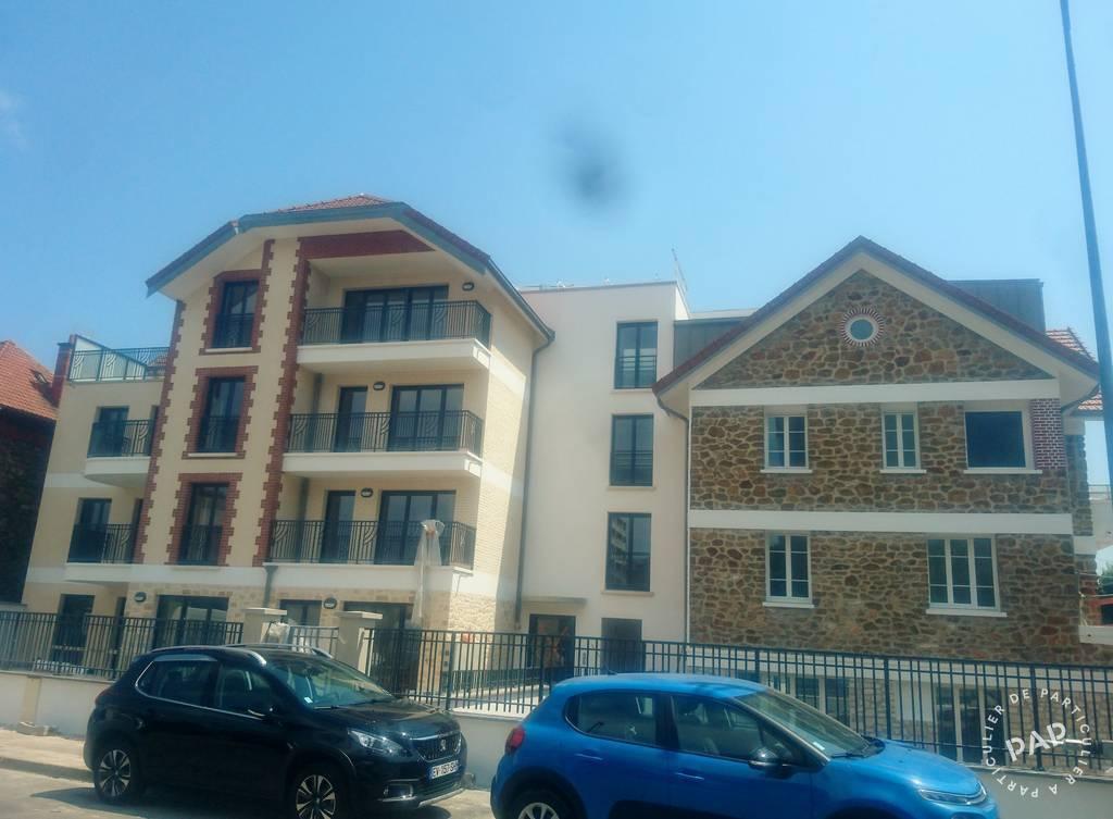 location appartement 3 pi ces 66 m maisons alfort 94700 66 m de particulier. Black Bedroom Furniture Sets. Home Design Ideas