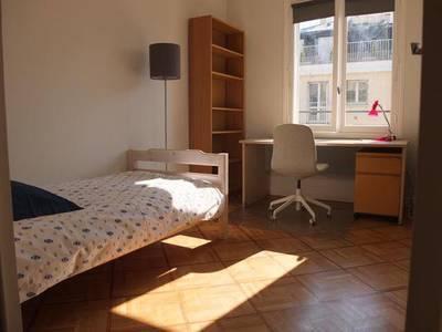 Location meublée chambre 29m² Versailles (78000) - 750€