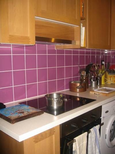 Location appartement 2pièces 30m² Ris-Orangis (91130) - 690€