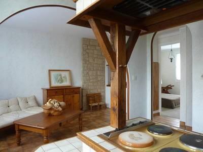 Vente appartement 4pièces 75m² Meaux (77100) - 164.800€