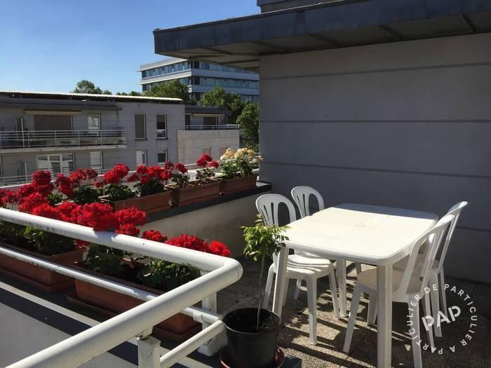 Vente Appartement Rouen (76) 103m² 214.000€