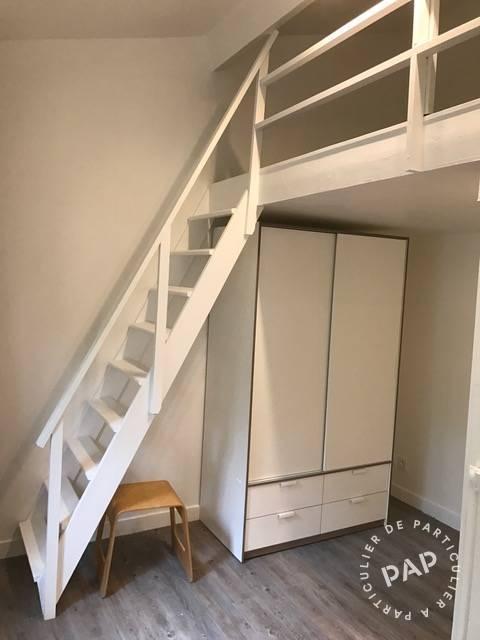 location meubl e studio 19 m issy les moulineaux 92130 19 m 850 de particulier. Black Bedroom Furniture Sets. Home Design Ideas