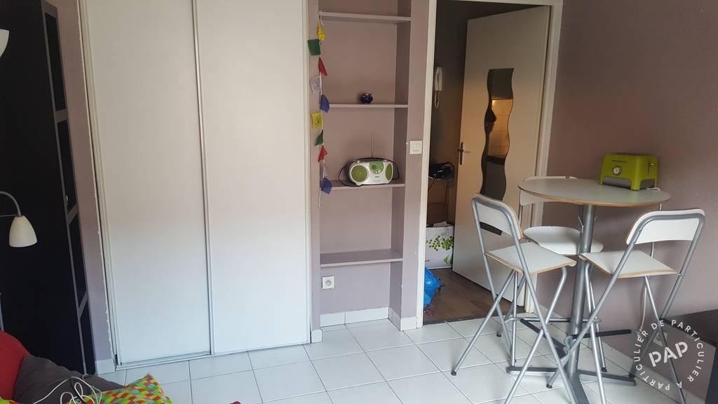 Location studio 19 m aix en provence 13 19 m 545 - Studio meuble aix en provence particulier ...