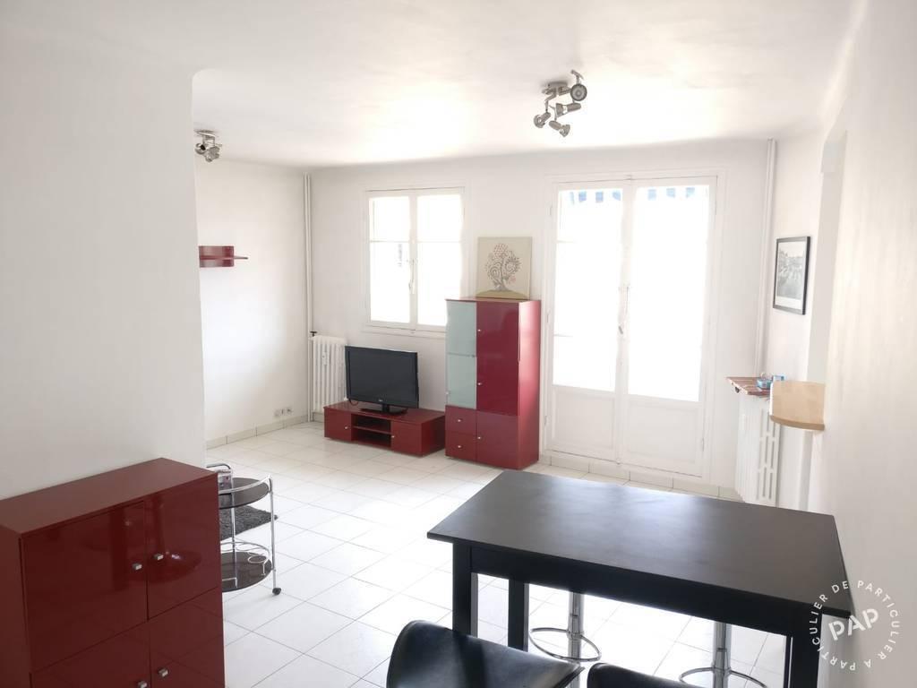 Location meubl e appartement 2 pi ces 50 m nice 06 50 m 830 de particulier - Location meublee nice particulier ...