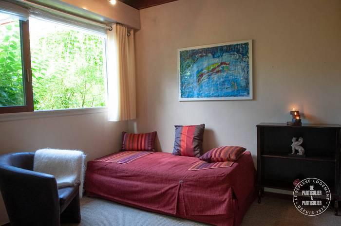 pessac 33600 gironde 33 185 m de particulier particulier pap. Black Bedroom Furniture Sets. Home Design Ideas