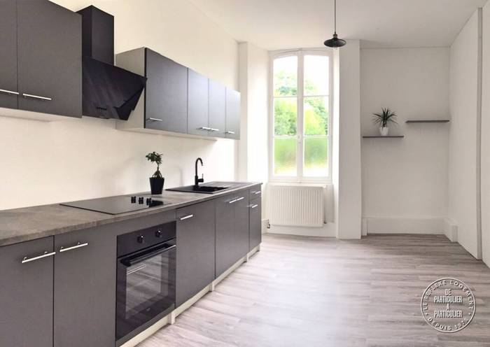 Vente immobilier 595.000€ Fontainebleau