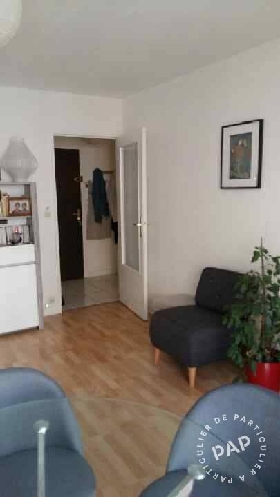 location studio 33 m creteil 94000 33 m 730 de particulier particulier pap. Black Bedroom Furniture Sets. Home Design Ideas