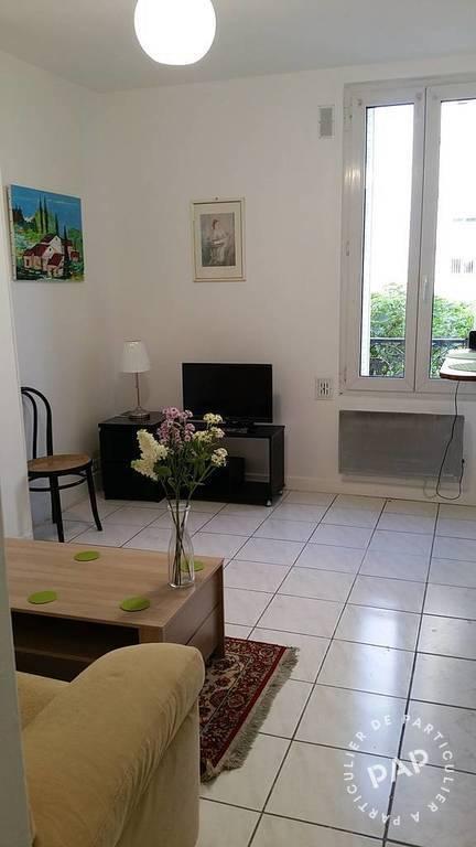 Location immobilier 1.250€ Ivry-Sur-Seine