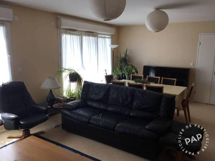 Vente immobilier 214.000€ Rouen (76)