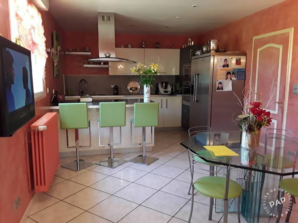 Vente immobilier 600.000€ Bernos-Beaulac (33430)