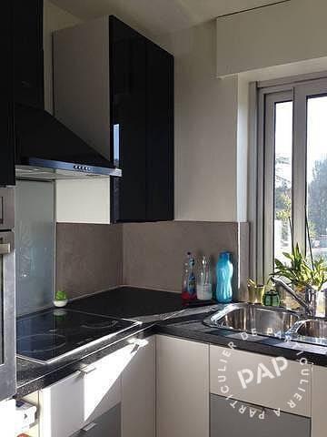 Appartement Saint-Germain-En-Laye (78100) 1.200€