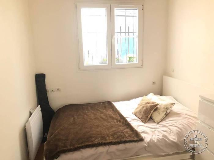 Appartement Paris 6E 415.000€