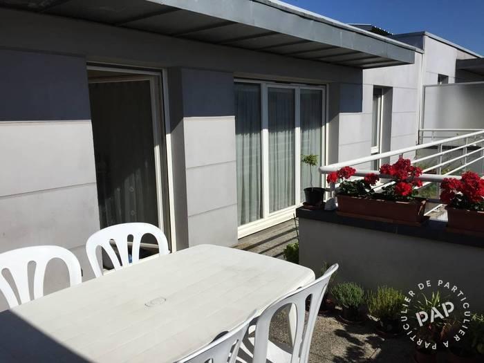 Appartement Rouen (76) 214.000€