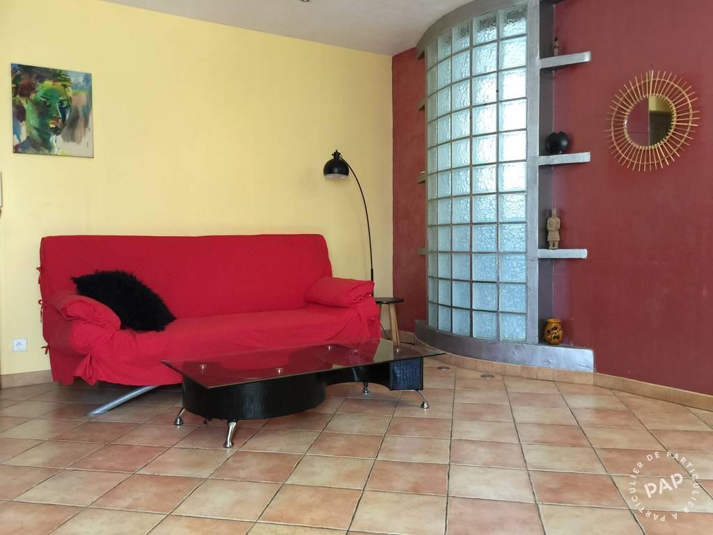 location meubl e appartement 3 pi ces 43 m nice 06 43 m de particulier. Black Bedroom Furniture Sets. Home Design Ideas