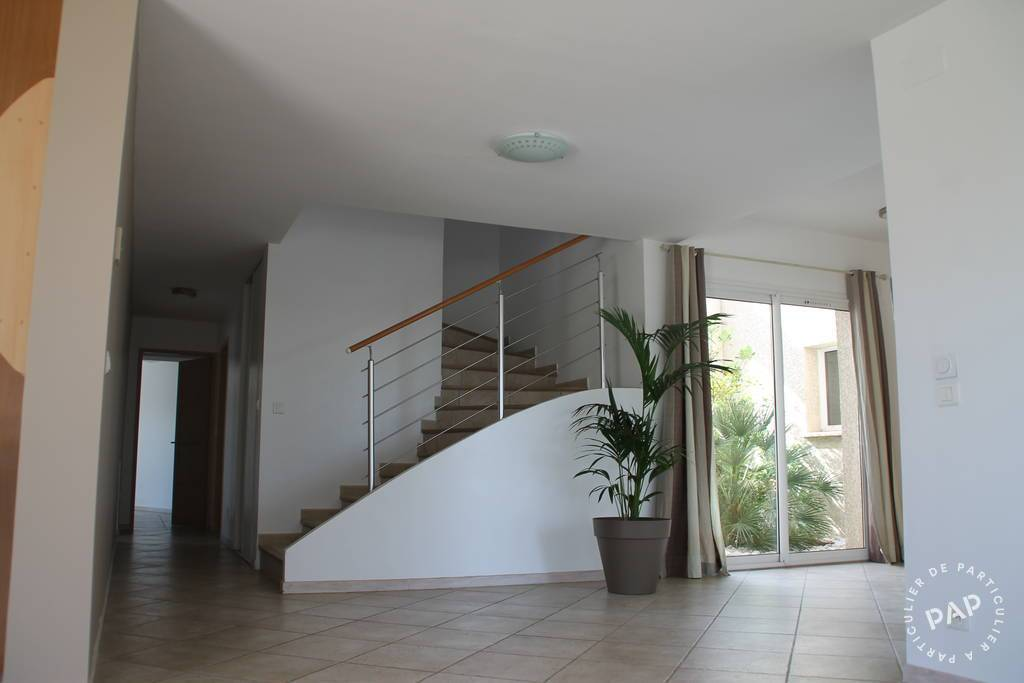 Maison 638.000€ 260m² Perpignan