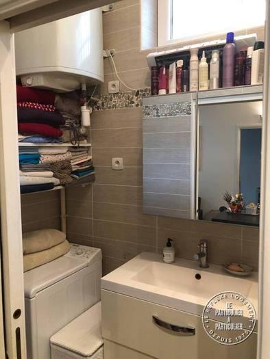 Appartement 415.000€ 30m² Paris 6E