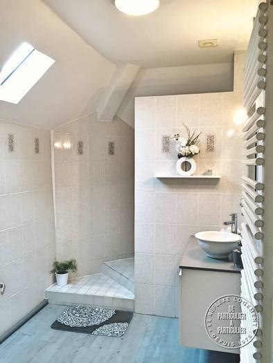 Maison 595.000€ 800m² Fontainebleau