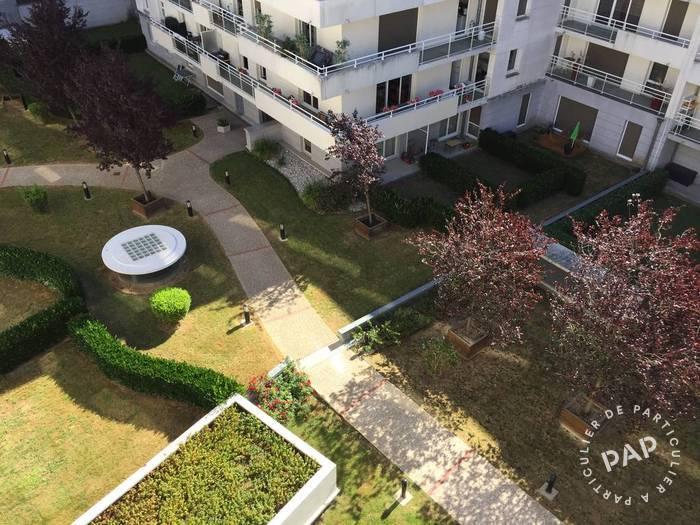 Appartement 214.000€ 103m² Rouen (76)