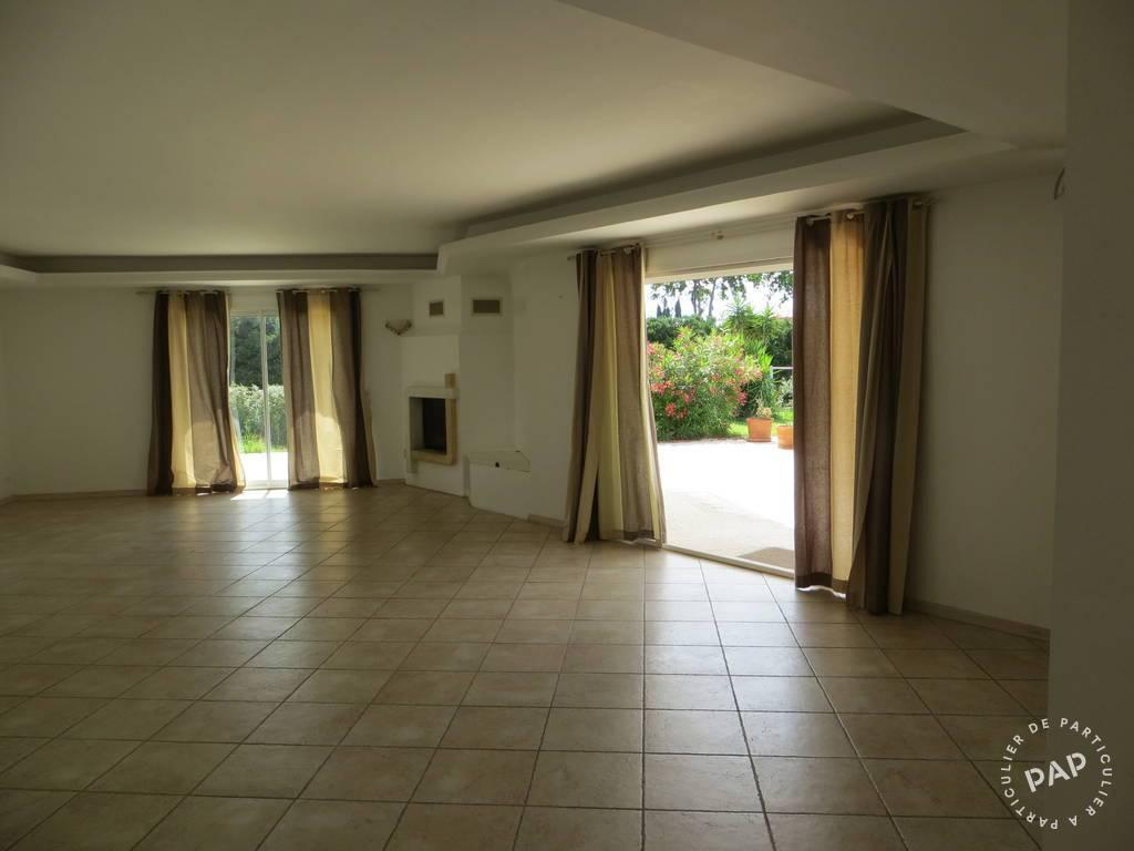 Immobilier Perpignan 638.000€ 260m²