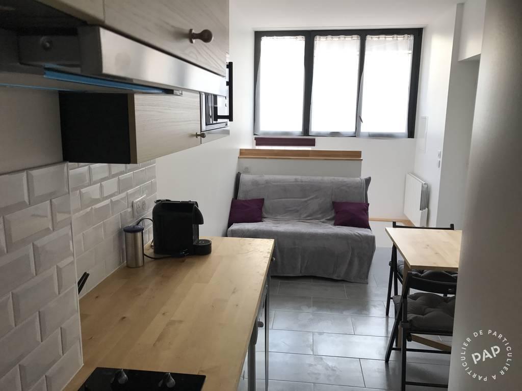 location meubl e appartement 2 pi ces 25 m issy les moulineaux 92130 25 m 950 de. Black Bedroom Furniture Sets. Home Design Ideas