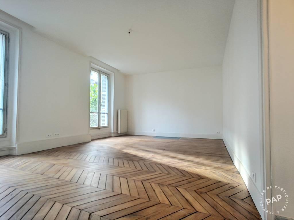 Location appartement 2 pi ces 54 m boulogne billancourt - Location studio meuble boulogne billancourt ...