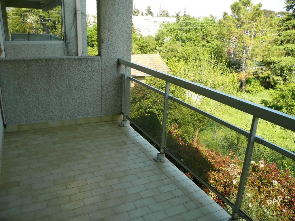 location appartement 2 pi ces 50 m toulon 83 50 m 720 de particulier particulier pap. Black Bedroom Furniture Sets. Home Design Ideas