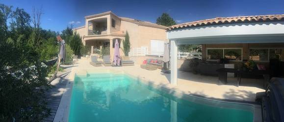 Vente maison 255m² Périgueux - 428.000€