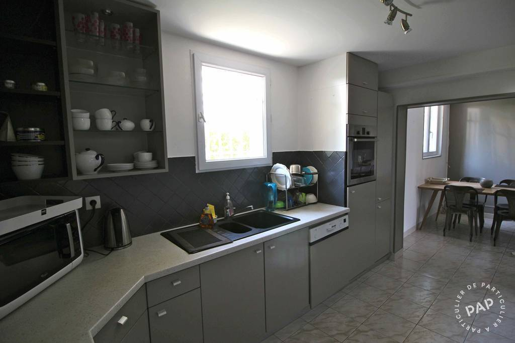 Vente Maison Deauville (14800) 230m² 895.000€
