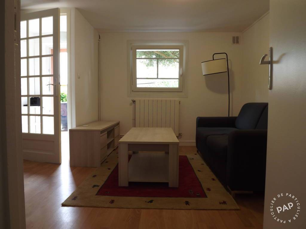 location appartement 2 pices toulouse 31