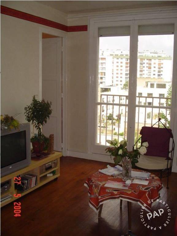 location appartement 2 pi ces 40 m montrouge 92120 40 m 895 de particulier. Black Bedroom Furniture Sets. Home Design Ideas