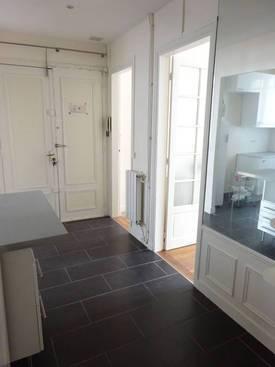 Location appartement 3pièces 65m² Vincennes (94300) - 1.730€