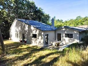Vente maison 260m² Gambais (78950) - 710.000€