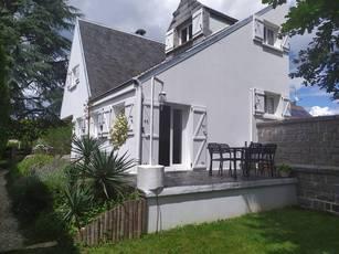 Vente maison 104m² Gretz-Armainvilliers (77220) - 359.000€