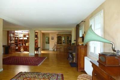 Vente maison 224m² Fontenay-Sous-Bois (94120) - 750.000€