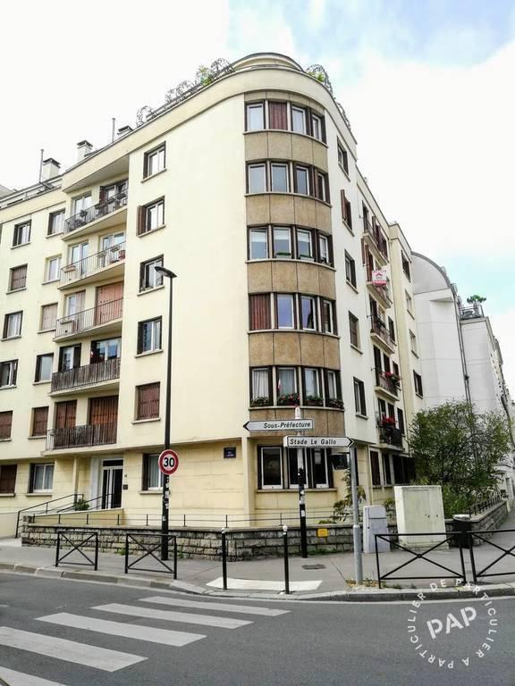 Location appartement 3 pi ces 74 m boulogne billancourt - Location appartement meuble boulogne billancourt ...