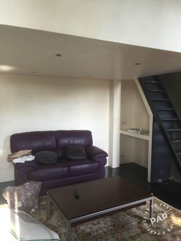 location meubl e studio 42 m cannes 06 42 m 690 de particulier particulier pap. Black Bedroom Furniture Sets. Home Design Ideas